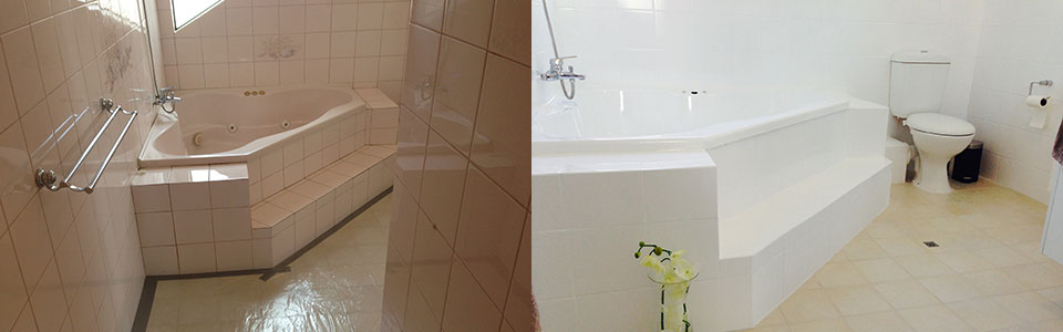Kitchen Tiles Perth resurfacing kitchens & bathrooms - perth, wa - rapid resurfacing